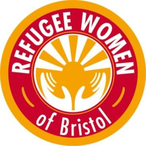 Refugee women of bristol bristol refugee festival
